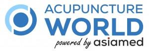 logo-acupunctureworld_sympo_same_20212